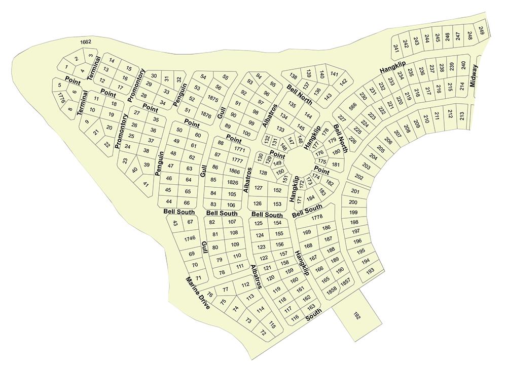 Street Maps - PRINGLE BAY STREET WATCH on bridge street map, road map, parking lot map, jackson street map, a street art, a street intersection, washington street map, weather map, state map, detailed street map, physical map,